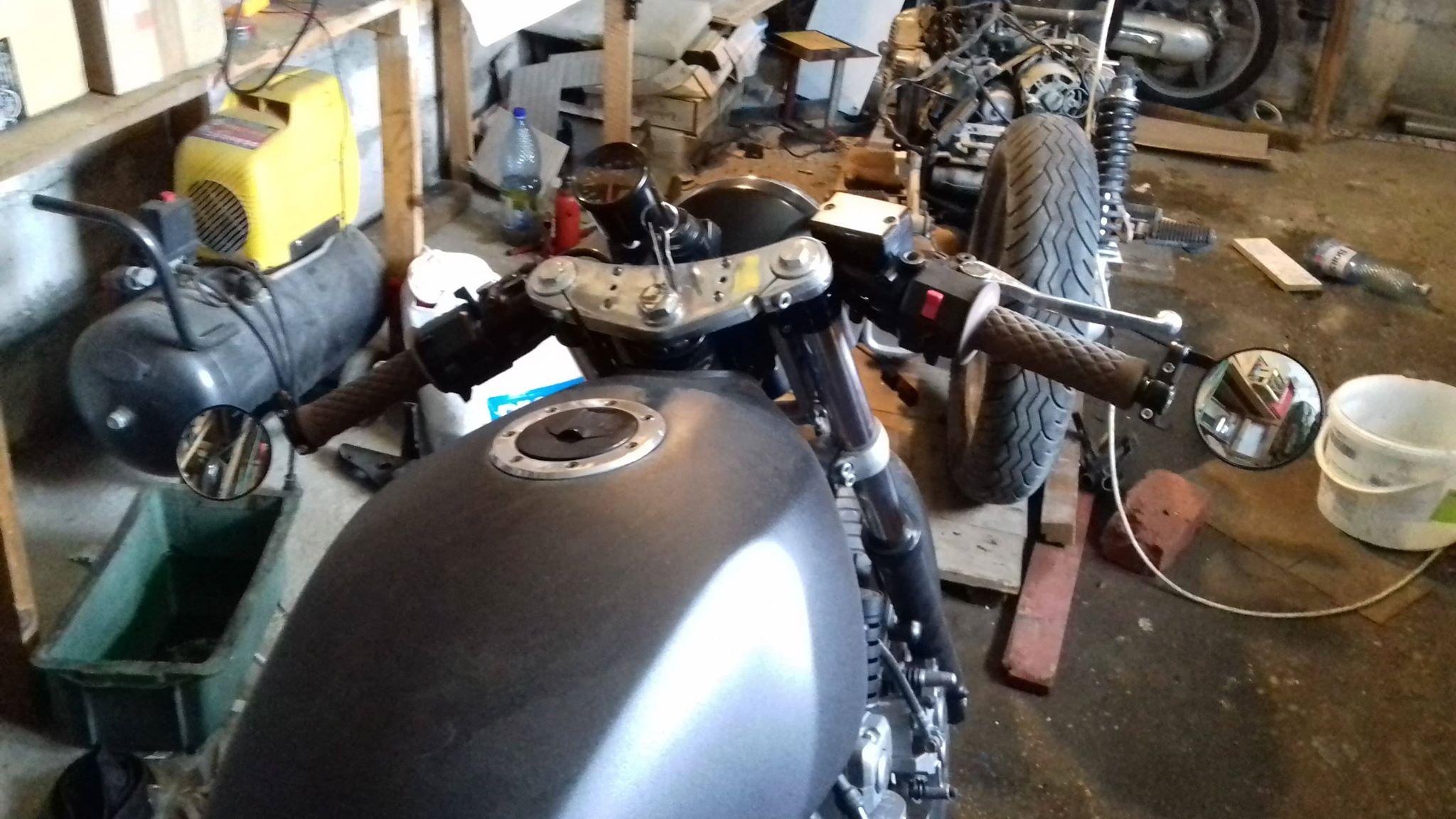 polishing-parts-4