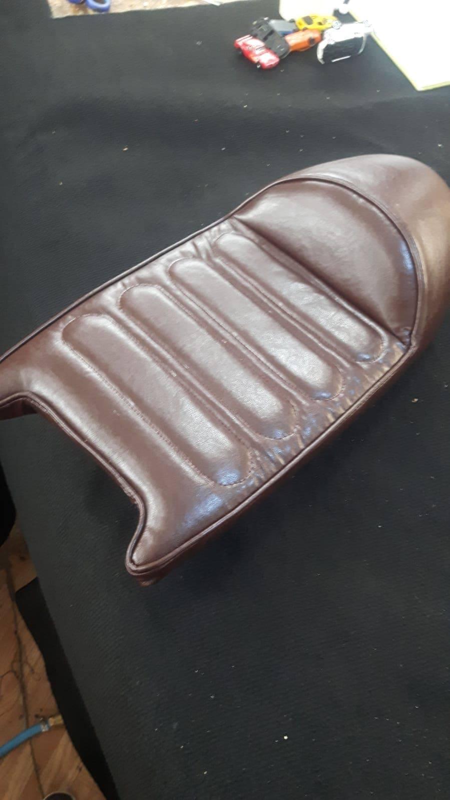 seat-fabrication-10