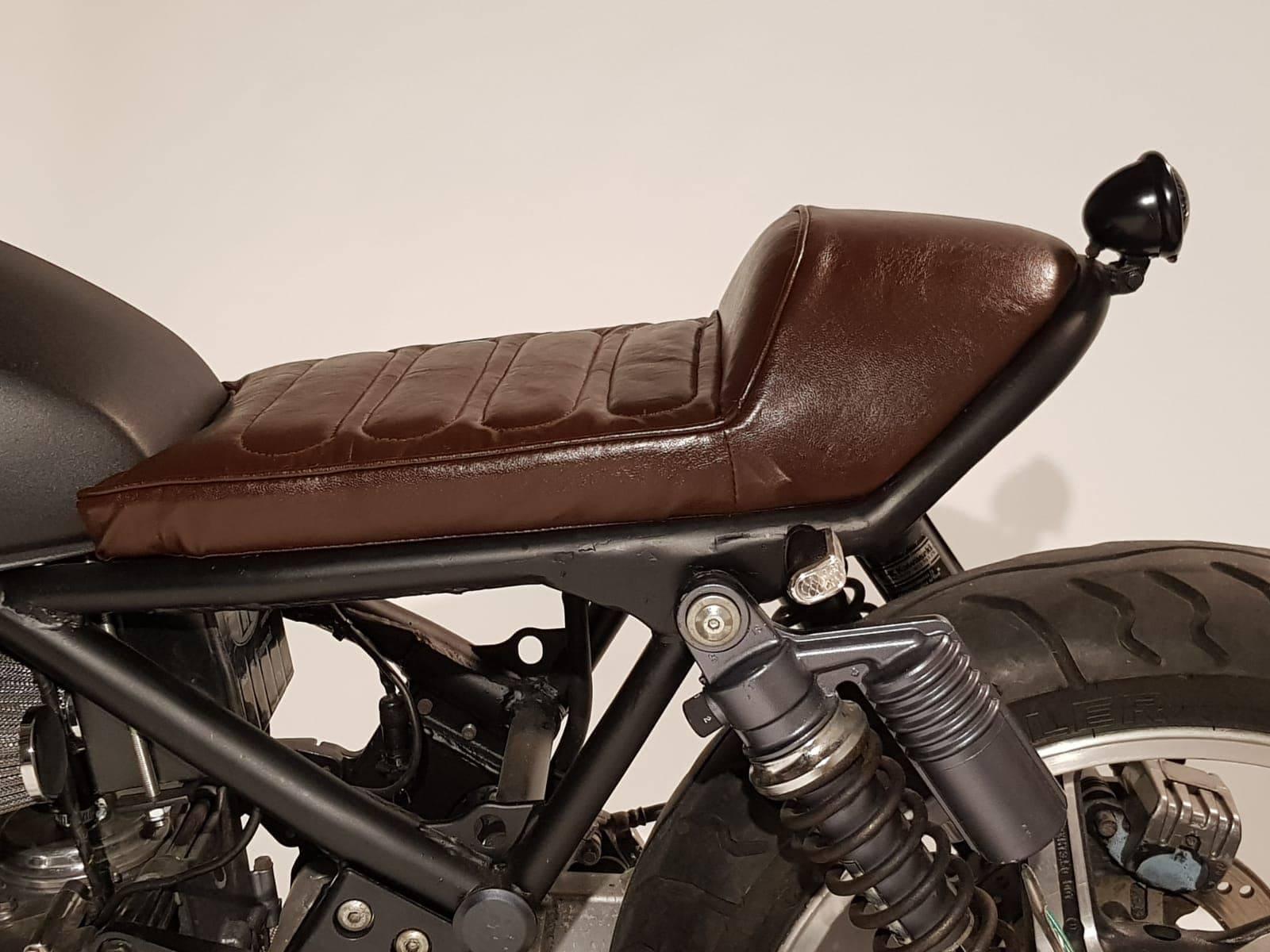 seat-fabrication-12