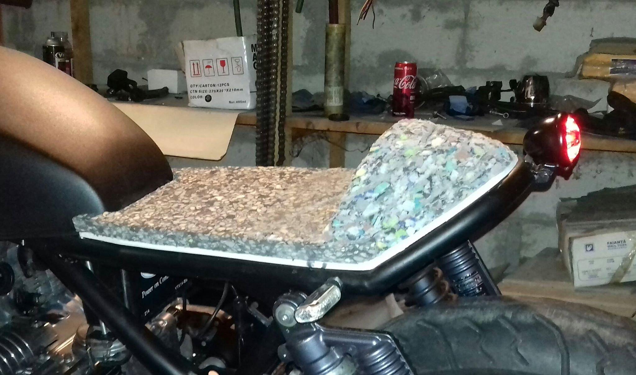 seat-fabrication-15