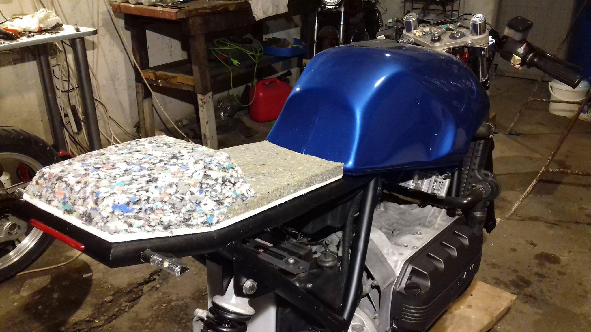 seat-fabrication-4