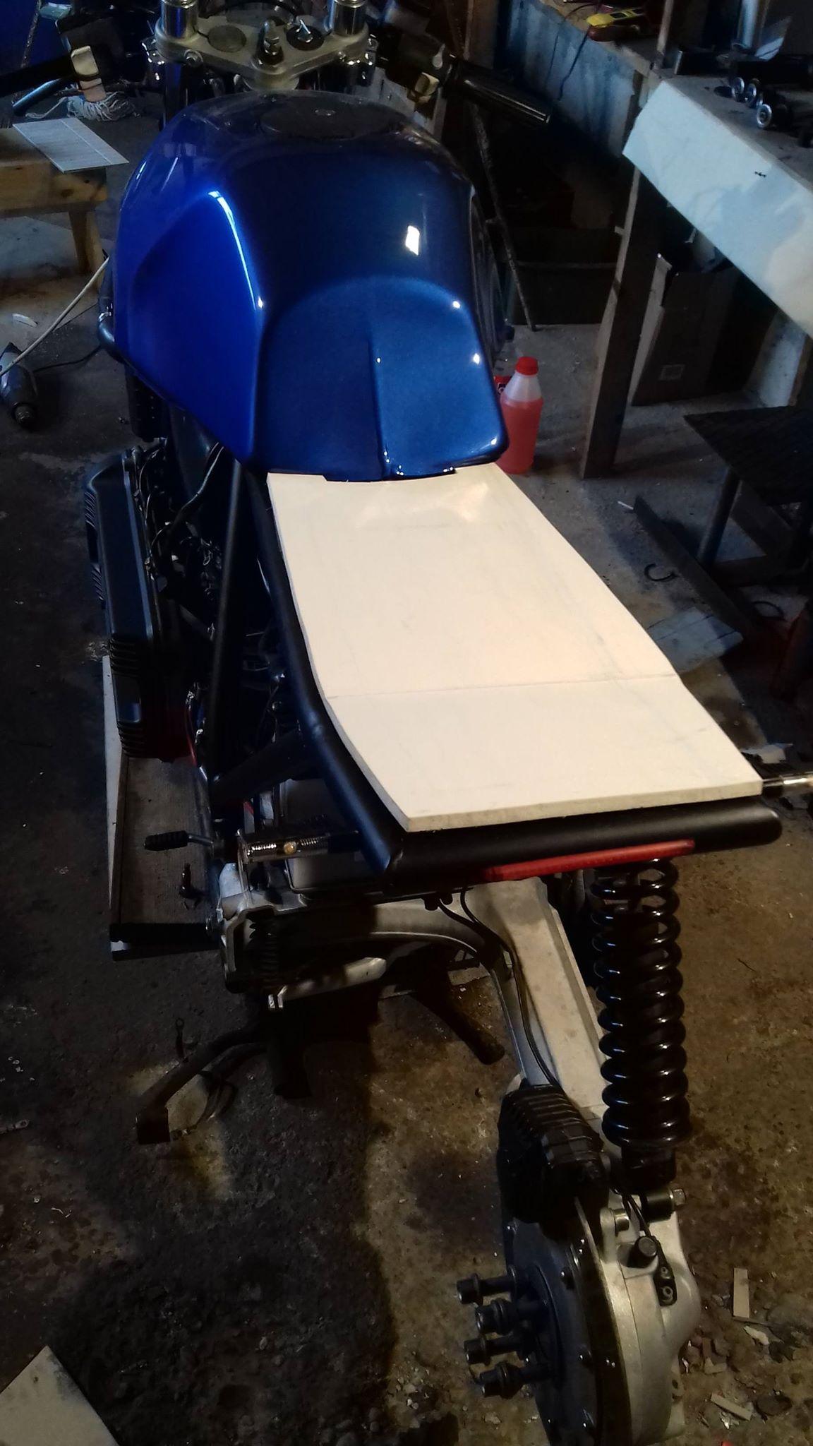 seat-fabrication-5