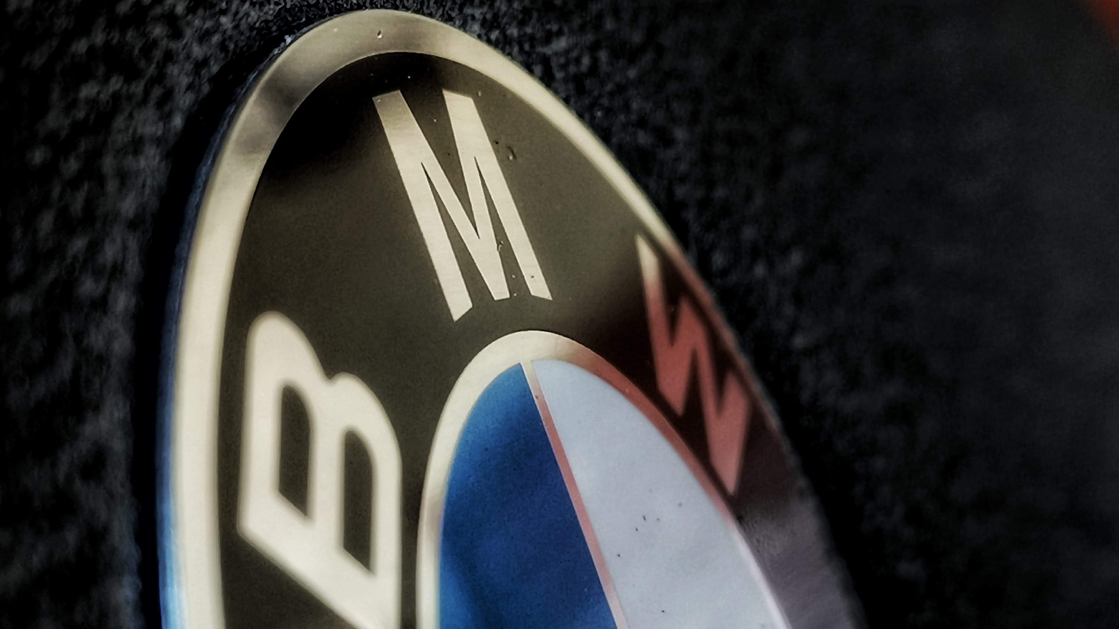 Bmw k100 www.17machines.com